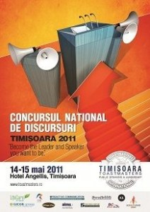 afis-concurs-toastmasters