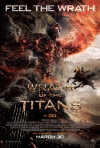wrath_of_the_titans_ver4