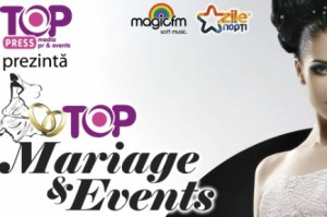top-events-mariage