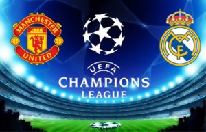 uefa-manchester-united-real-madrid-356