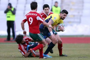 rugby-frr