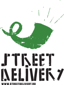 logo_street_delivery_2012