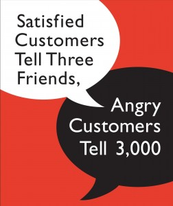 satisfied_customers_cover
