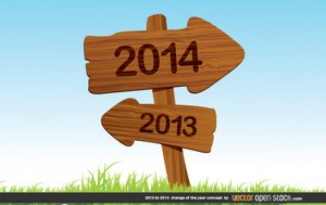 new-begin-2013-to-2014_72147488208